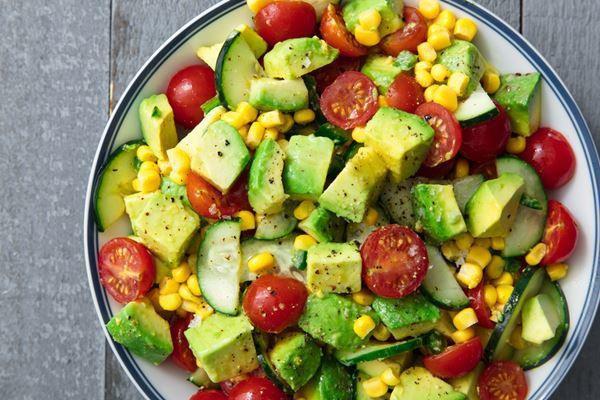 salad-bo-2-10431363-1618542288.jpg